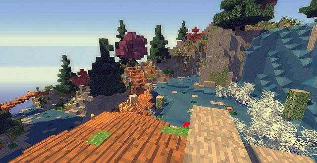 http://img.niceminecraft.net/Map/Downstream-Map-13.jpg