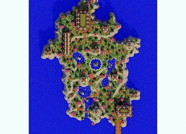 http://img.niceminecraft.net/Map/Downstream-Map-15.jpg