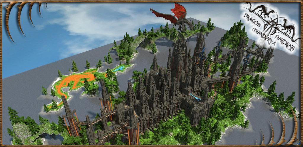 Dragon-Fortress-Monderya-Map-1.jpg