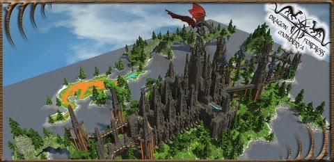 Dragon-Fortress-Monderya-Map.jpg