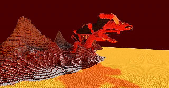 http://img.niceminecraft.net/Map/Dragon-Island-Map-2.jpg