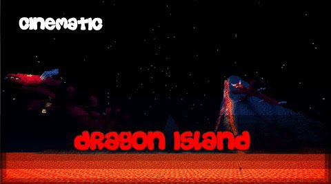 http://img.niceminecraft.net/Map/Dragon-Island-Map.jpg