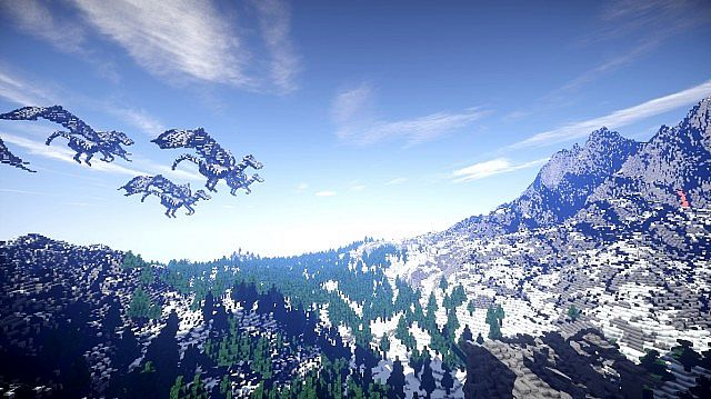Dragon-Survival-Map-3.jpg