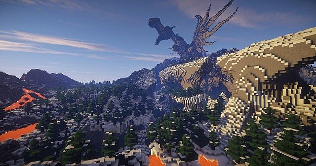 Dragon-Survival-Map-7.jpg