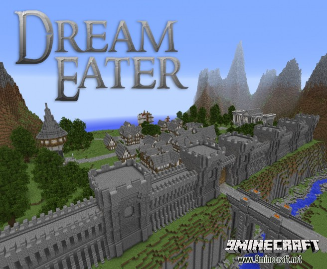 Dream-Eater-Map-1.jpg