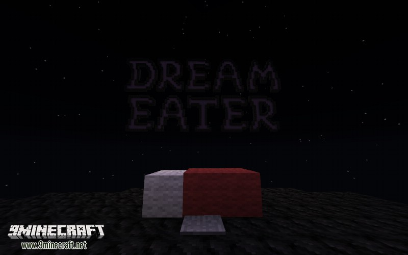 Dream-Eater-Map-15.jpg