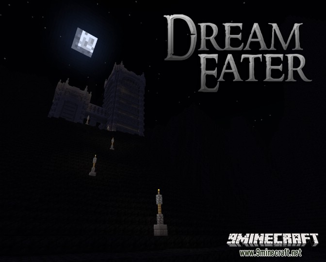 Dream-Eater-Map-3.jpg