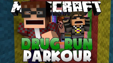 Drug-Run-1-Parkour-Map.jpg