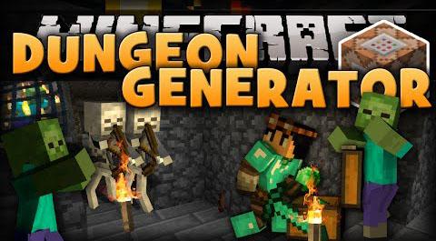 Dungeon-Generator-Map.jpg