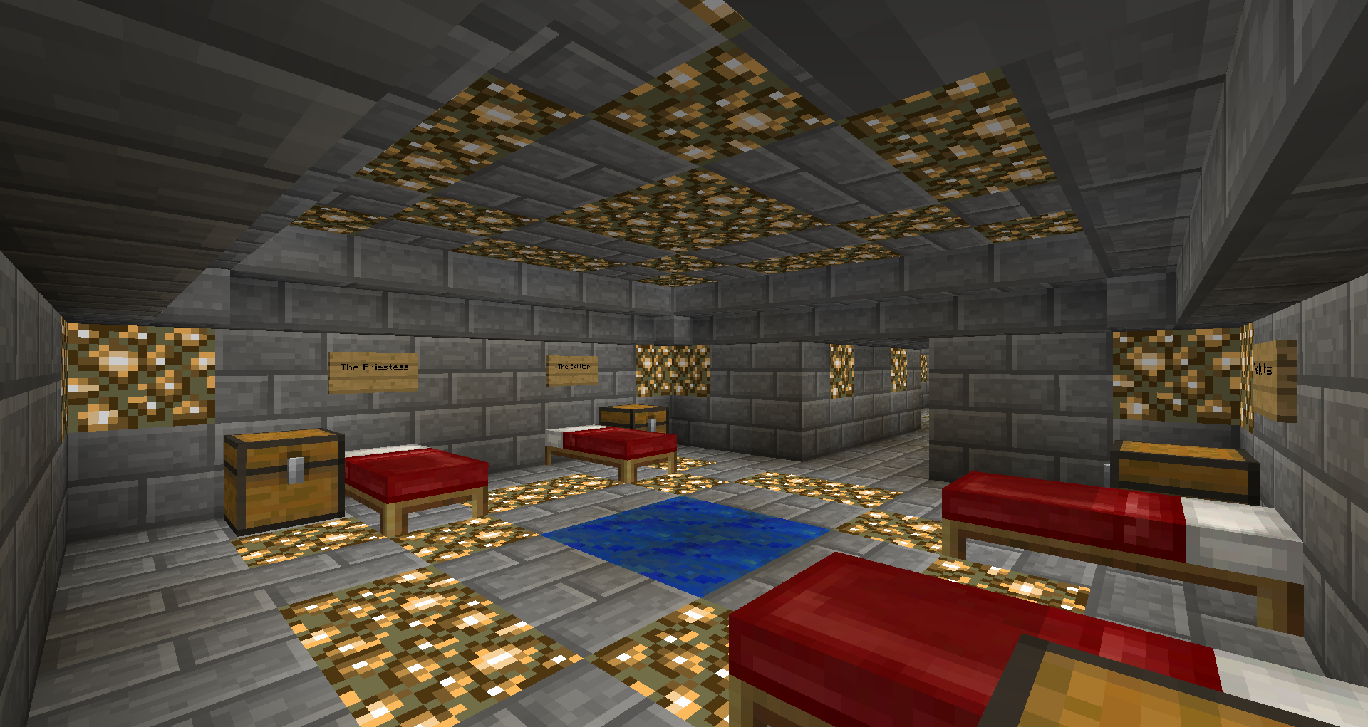 http://img.niceminecraft.net/Map/Dungeon-Of-Heroes-Map-2.png