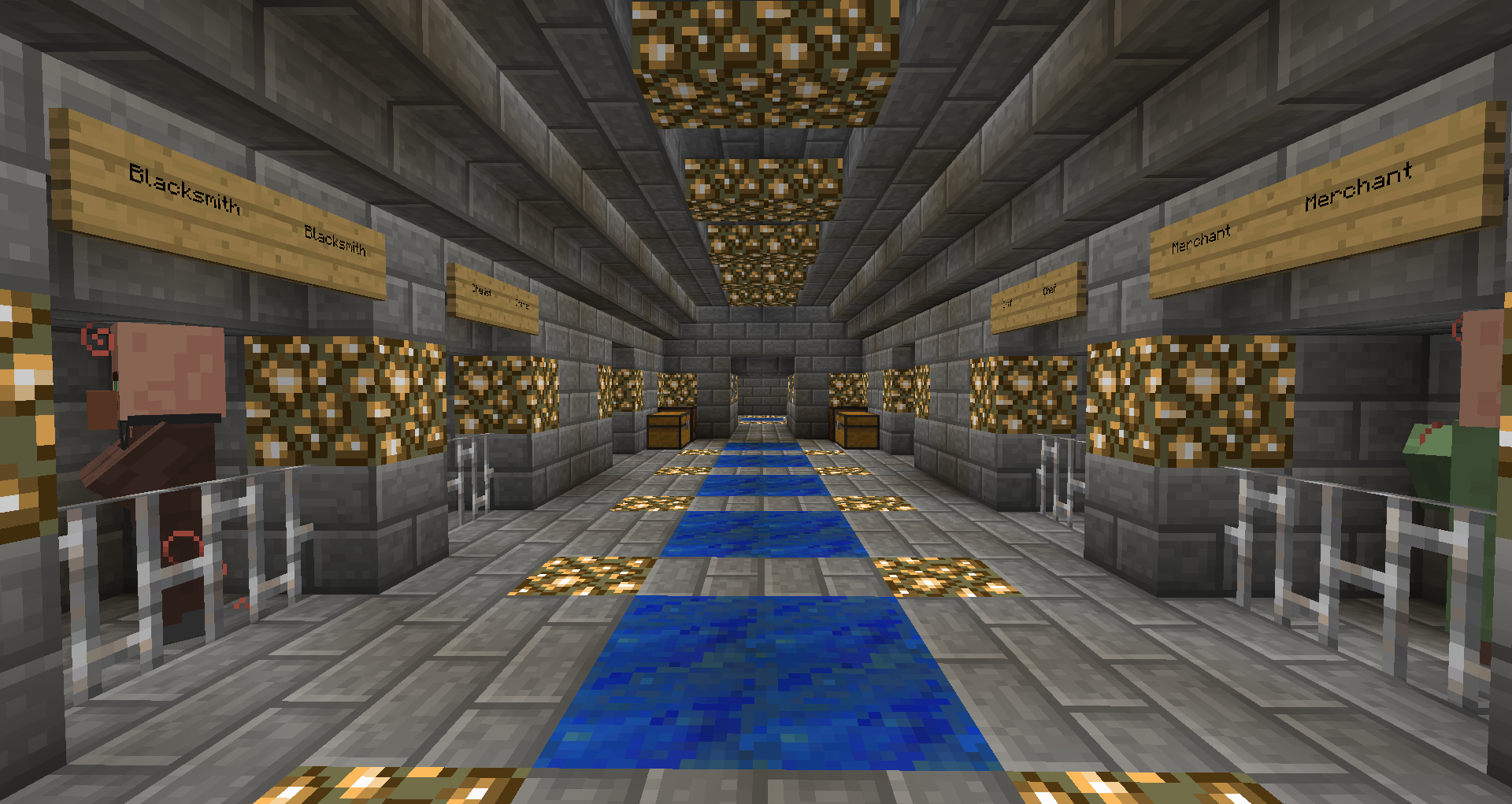 http://img.niceminecraft.net/Map/Dungeon-Of-Heroes-Map-3.png