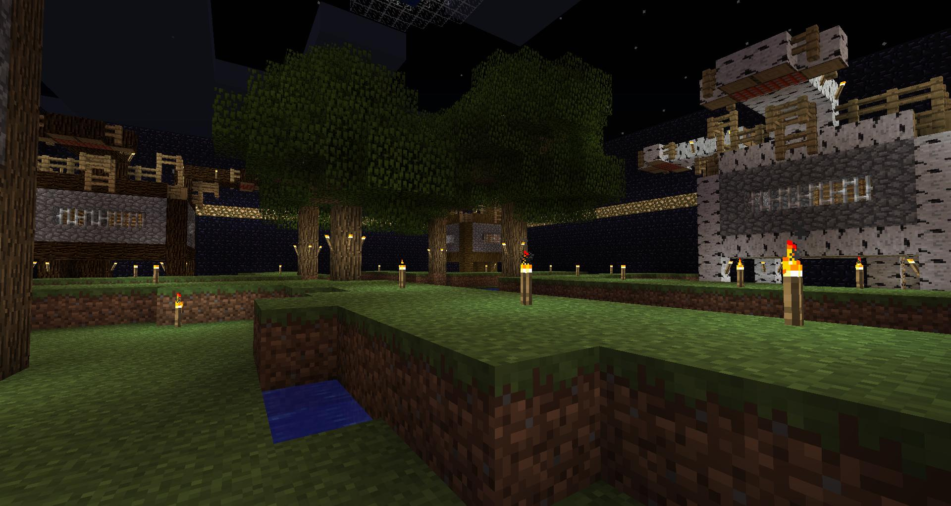 http://img.niceminecraft.net/Map/Dungeon-Of-Heroes-Map-8.jpg