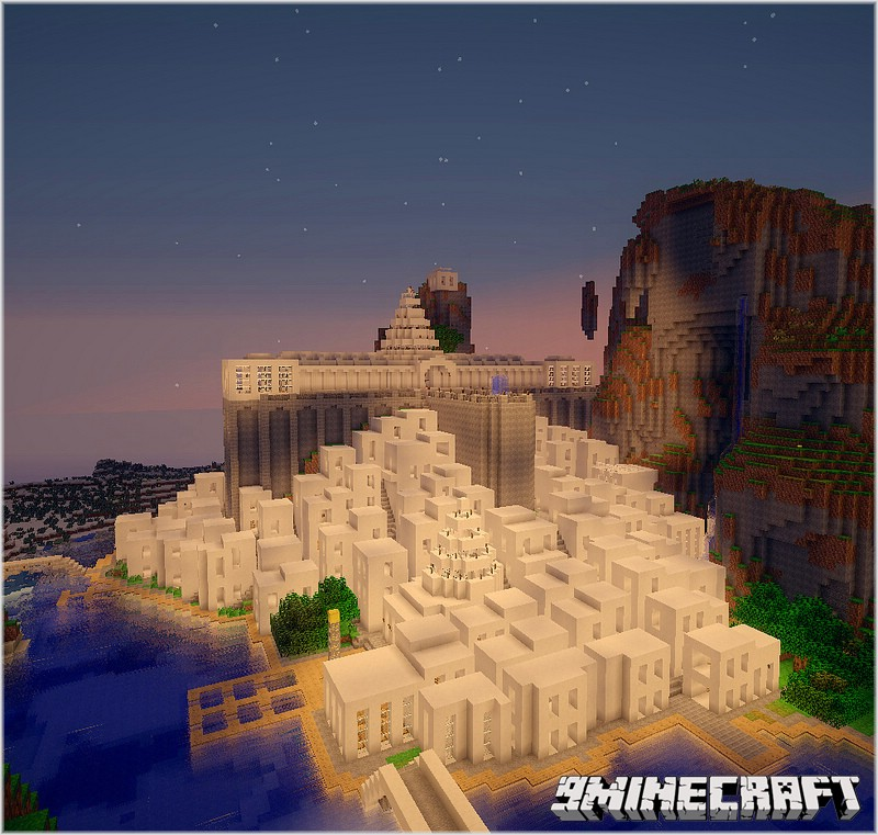 http://img.niceminecraft.net/Map/E-land-Map-Screenshot-1.jpg