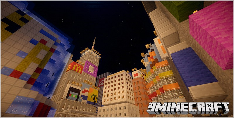 http://img.niceminecraft.net/Map/E-land-Map-Screenshot-11.jpg