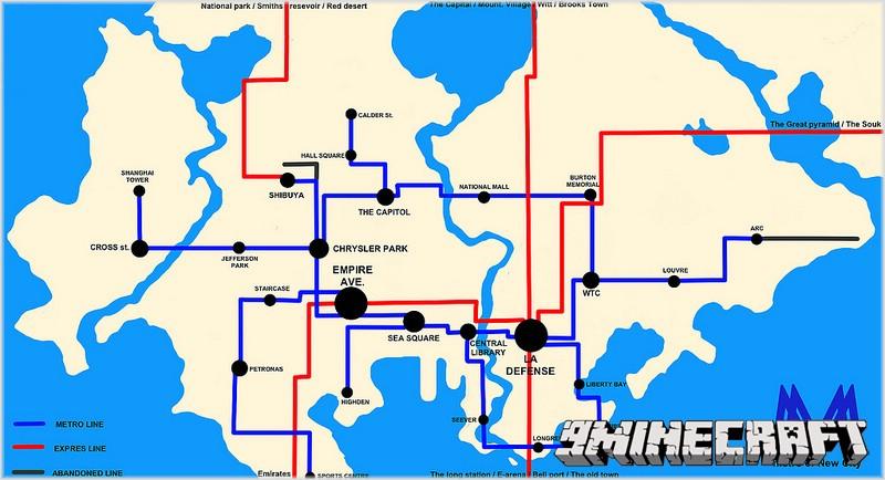 http://img.niceminecraft.net/Map/E-land-Map-Screenshot-13.jpg