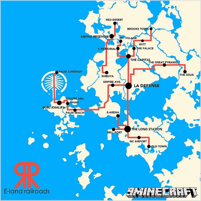 http://img.niceminecraft.net/Map/E-land-Map-Screenshot-14.jpg