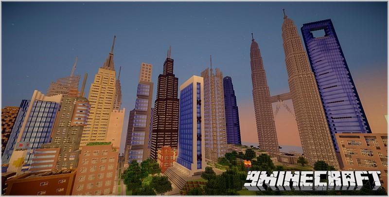 http://img.niceminecraft.net/Map/E-land-Map-Screenshot-3.jpg