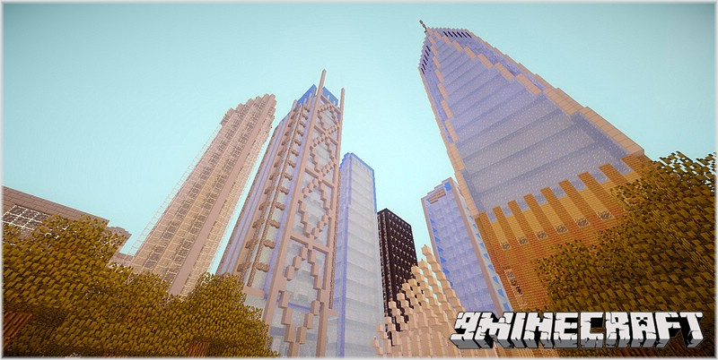 http://img.niceminecraft.net/Map/E-land-Map-Screenshot-4.jpg