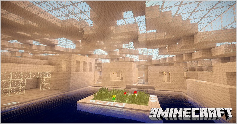 http://img.niceminecraft.net/Map/E-land-Map-Screenshot-6.jpg