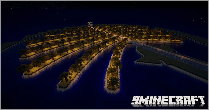 http://img.niceminecraft.net/Map/E-land-Map-Screenshot-8.jpg