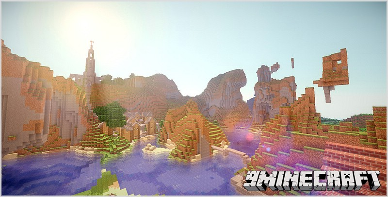 http://img.niceminecraft.net/Map/E-land-Map-Screenshot-9.jpg