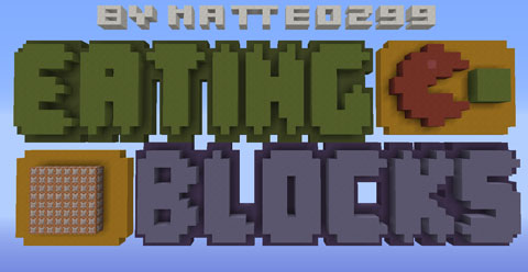 Eating-Blocks-Minigame-Map.jpg