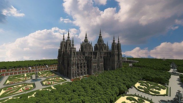http://img.niceminecraft.net/Map/Ecclesia-Darii-Map-1.jpg