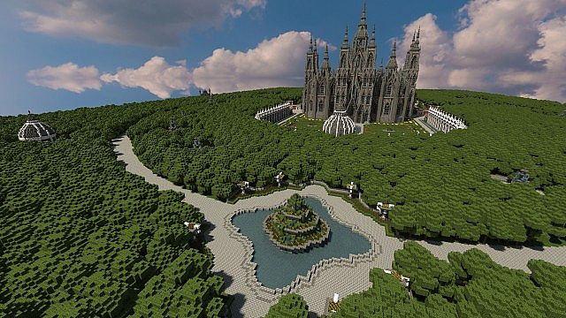 http://img.niceminecraft.net/Map/Ecclesia-Darii-Map-12.jpg