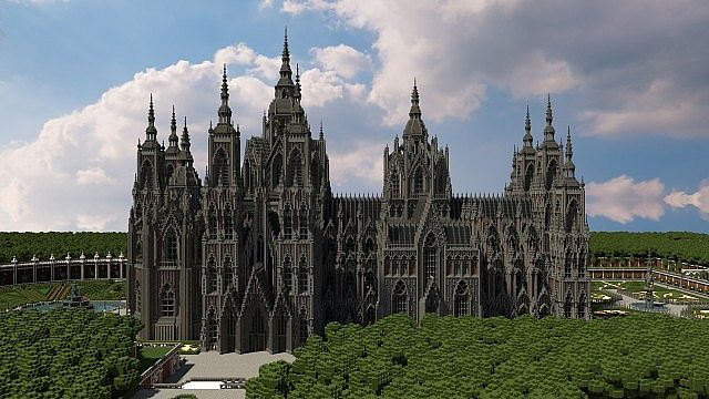http://img.niceminecraft.net/Map/Ecclesia-Darii-Map-13.jpg