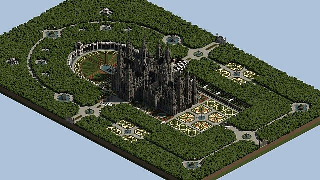 http://img.niceminecraft.net/Map/Ecclesia-Darii-Map-14.jpg
