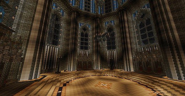 http://img.niceminecraft.net/Map/Ecclesia-Darii-Map-16.jpg