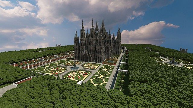 http://img.niceminecraft.net/Map/Ecclesia-Darii-Map-2.jpg