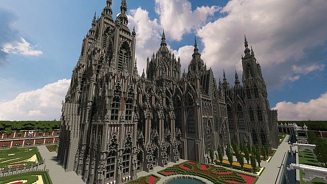 http://img.niceminecraft.net/Map/Ecclesia-Darii-Map-4.jpg