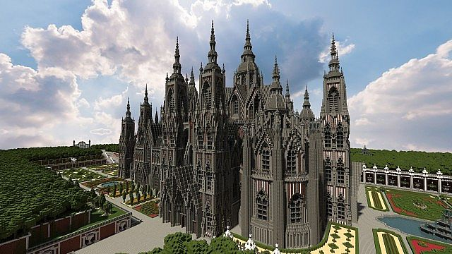 http://img.niceminecraft.net/Map/Ecclesia-Darii-Map-5.jpg