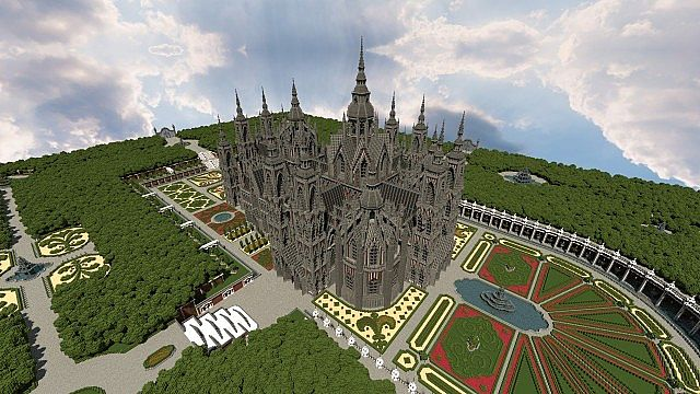 http://img.niceminecraft.net/Map/Ecclesia-Darii-Map-8.jpg
