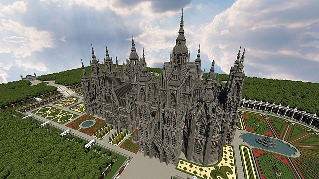 http://img.niceminecraft.net/Map/Ecclesia-Darii-Map-9.jpg