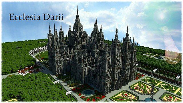 http://img.niceminecraft.net/Map/Ecclesia-Darii-Map.jpg