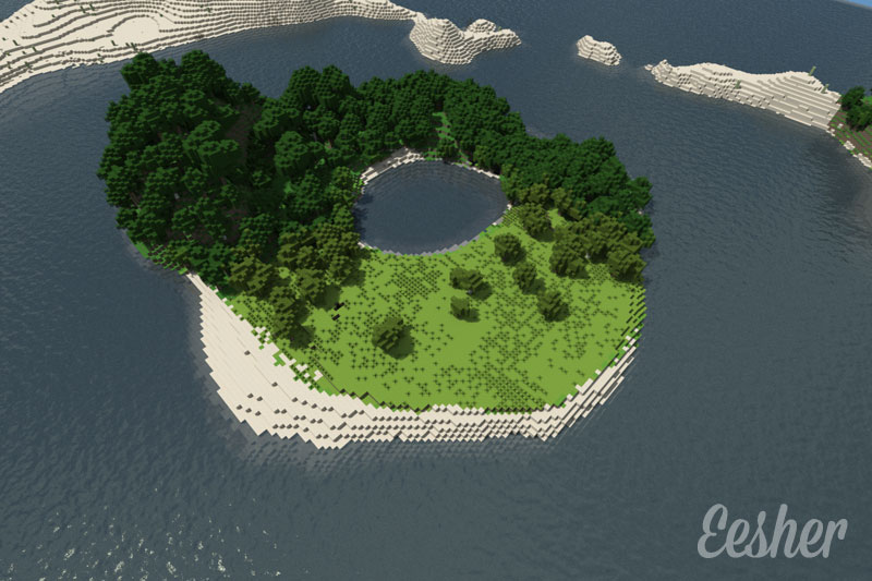http://img.niceminecraft.net/Map/Eesher-Island-Map-1.jpg