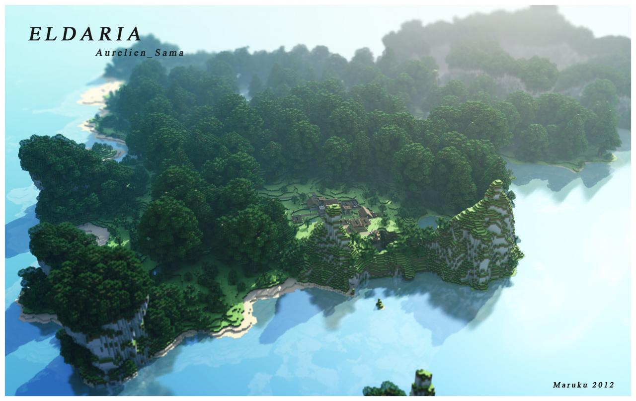 http://img.niceminecraft.net/Map/Eldaria-Map-4.jpg