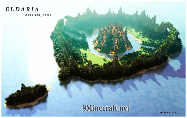 http://img.niceminecraft.net/Map/Eldaria-Map.jpg