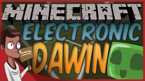 Electronic-Dawin-Jump-Map.jpg