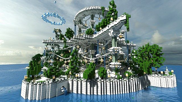 http://img.niceminecraft.net/Map/Elijas-Temple-Map-1.jpg