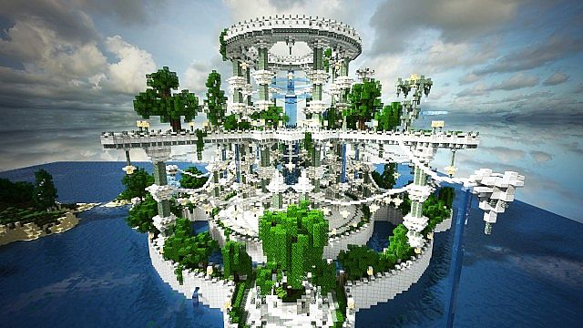 http://img.niceminecraft.net/Map/Elijas-Temple-Map-2.jpg