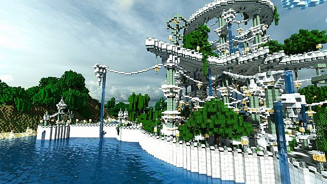 http://img.niceminecraft.net/Map/Elijas-Temple-Map-3.jpg
