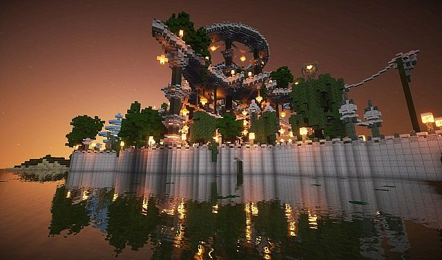 http://img.niceminecraft.net/Map/Elijas-Temple-Map-4.jpg
