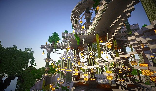 http://img.niceminecraft.net/Map/Elijas-Temple-Map-6.jpg
