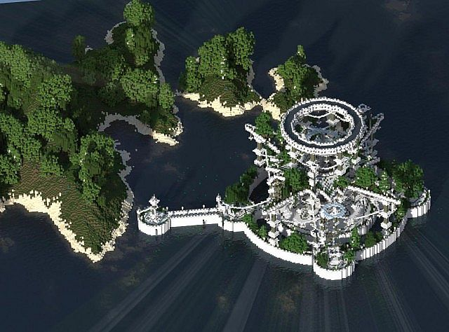 http://img.niceminecraft.net/Map/Elijas-Temple-Map.jpg