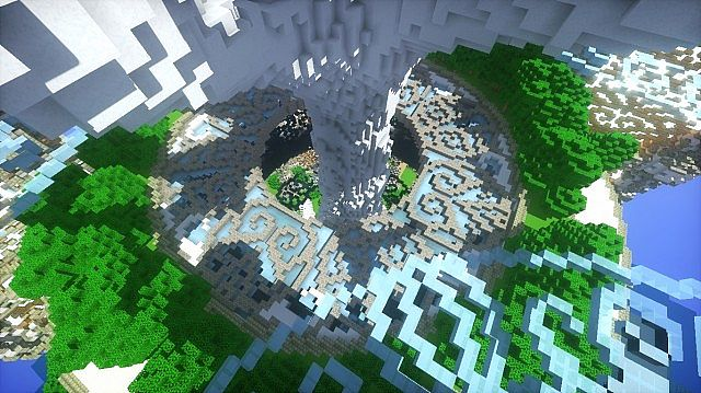 http://img.niceminecraft.net/Map/Elramir-Map-6.jpg
