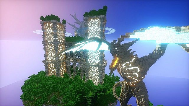 http://img.niceminecraft.net/Map/Elramir-Map-7.jpg