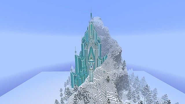 http://img.niceminecraft.net/Map/Elsas-Ice-Castle-Frozen-Map-1.jpg